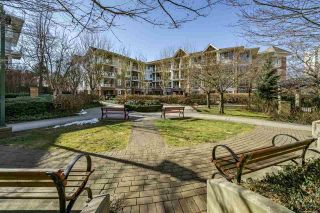 """Photo 20: 304 3551 FOSTER Avenue in Vancouver: Collingwood VE Condo for sale in """"FINALE WEST"""" (Vancouver East)  : MLS®# R2345462"""