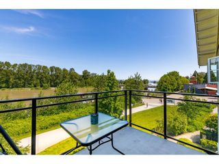 Photo 29: 307 23285 BILLY BROWN Road in Langley: Fort Langley Condo for sale : MLS®# R2459874
