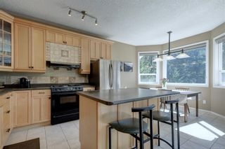 Photo 9: 2029 Haley Rae Pl in : La Thetis Heights House for sale (Langford)  : MLS®# 873407