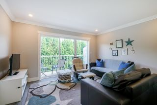 """Photo 26: 207 45669 MCINTOSH Drive in Chilliwack: Chilliwack W Young-Well Condo for sale in """"McIntosh Village"""" : MLS®# R2589956"""