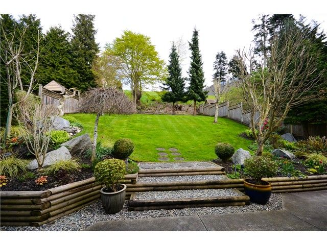 """Photo 17: Photos: 1648 SPYGLASS Crescent in Tsawwassen: Cliff Drive House for sale in """"Imperial Village"""" : MLS®# V1114197"""