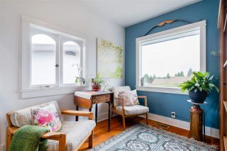 Photo 15: 3085 MAHON Avenue in North Vancouver: Upper Lonsdale House for sale : MLS®# R2574850