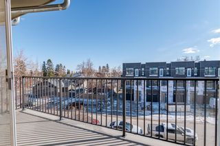 Photo 20: 5 1516 24 Avenue SW in Calgary: Bankview Apartment for sale : MLS®# A1088013