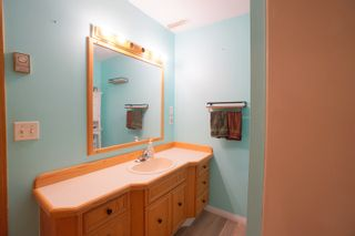 Photo 24: 137 Jobin Ave in St Claude: House for sale : MLS®# 202121281
