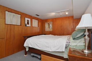 Photo 21: 5788 ANGUS Drive in Vancouver: South Granville House for sale (Vancouver West)  : MLS®# V1109645
