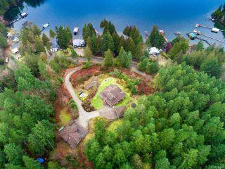 Photo 30: 10145 STIRLING ARM Crescent in PORT ALBERNI: PA Sproat Lake House for sale (Port Alberni)  : MLS®# 796628