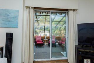 Photo 44: 8 Alpaugh Crescent: Leduc House for sale : MLS®# E4254012