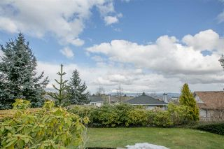 """Photo 3: 16 2615 FORTRESS Drive in Port Coquitlam: Citadel PQ Townhouse for sale in """"ORCHARD HILL"""" : MLS®# R2243920"""