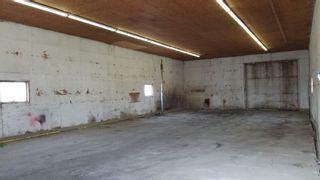 Photo 31: 401-403 Devonian Street in Estevan: Industrial/Commercial for sale