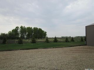 Photo 25: Scheidt Acreage in Tisdale: Residential for sale (Tisdale Rm No. 427)  : MLS®# SK856455