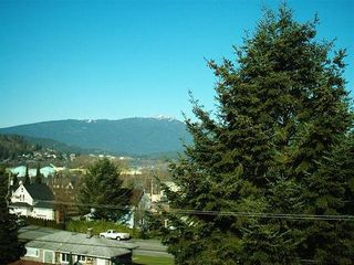Photo 7: V520423: House for sale (Port Moody Centre)  : MLS®# V520423