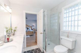 Photo 19: 4338 W 14TH Avenue in Vancouver: Point Grey House for sale (Vancouver West)  : MLS®# R2562649