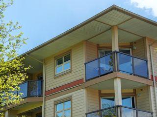 Photo 21: 409 1694 Cedar Hill Cross Rd in Saanich: SE Mt Tolmie Condo for sale (Saanich East)  : MLS®# 840053