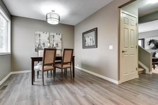 Photo 18: 25 2319 56 Street NE in Calgary: Pineridge Row/Townhouse for sale : MLS®# A1152342