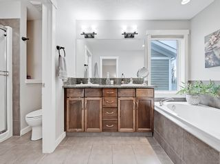 Photo 29: 110 Ypres Green SW in Calgary: Garrison Woods Detached for sale : MLS®# A1116554