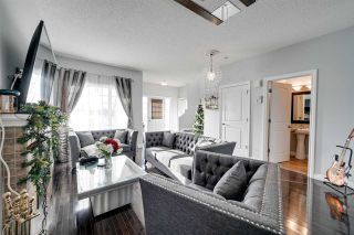Photo 6: 1541 RUTHERFORD Road in Edmonton: Zone 55 House Half Duplex for sale : MLS®# E4228233