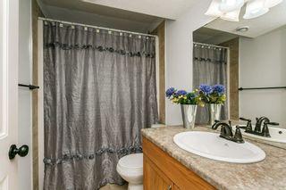 Photo 38: 2 SEQUOIA Bend: Fort Saskatchewan House for sale : MLS®# E4243129