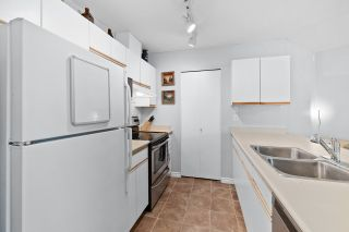 """Photo 9: 413 1219 JOHNSON Street in Coquitlam: Canyon Springs Condo for sale in """"MOUNTAINSIDE"""" : MLS®# R2564564"""