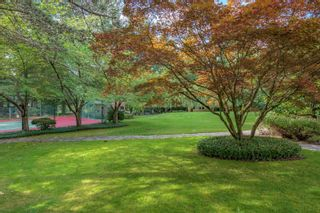 Photo 35: 13685 30 Avenue in Surrey: Elgin Chantrell House for sale (South Surrey White Rock)  : MLS®# R2606667