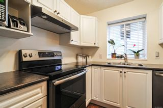 Photo 12: 16 2317 Dalton Rd in : CR Willow Point Row/Townhouse for sale (Campbell River)  : MLS®# 863455