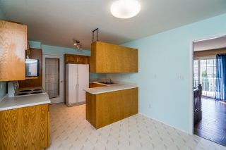 Photo 15: 7070 SOUTHRIDGE Avenue in Prince George: St. Lawrence Heights House for sale (PG City South (Zone 74))  : MLS®# R2402685