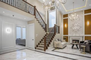 Photo 6: 7828 SUNNYDENE Road in Richmond: Broadmoor House for sale : MLS®# R2624933