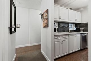 Photo 2: 4110 385 Patterson Hill SW in Calgary: Patterson Apartment for sale : MLS®# A1101524