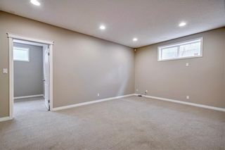 Photo 30: 7772 SPRINGBANK Way SW in Calgary: Springbank Hill Detached for sale : MLS®# C4287080