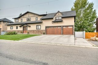 Main Photo: 865 East Chestermere Drive: Chestermere Detached for sale : MLS®# A1109304