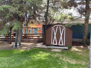Photo 36: 306 CRYSTAL SPRINGS Close: Rural Wetaskiwin County House for sale : MLS®# E4247177