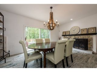 """Photo 6: 2928 VALLEYVISTA Drive in Coquitlam: Westwood Plateau House for sale in """"The Vista's at Canyon Ridge!"""" : MLS®# R2180853"""