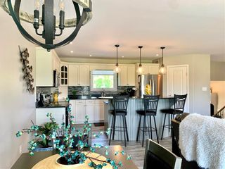 Photo 11: 214 Campbell Avenue West in Dauphin: Dauphin Beach Residential for sale (R30 - Dauphin and Area)  : MLS®# 202115875