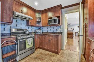 Photo 19: 12373 59 Avenue in Surrey: Panorama Ridge House for sale : MLS®# R2544610