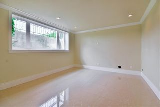 Photo 15: 6255 WINCH Street in Burnaby: Parkcrest House for sale (Burnaby North)  : MLS®# R2573802