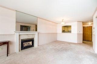 "Photo 6: 204 1220 FIR Street: White Rock Condo for sale in ""Vista Pacifica"" (South Surrey White Rock)  : MLS®# R2447004"