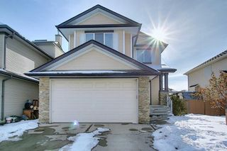 Photo 2: 23 Evanscove Heights NW in Calgary: Evanston Detached for sale : MLS®# A1063734