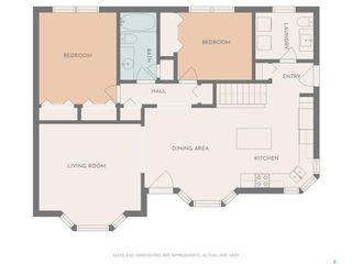 Photo 36: 104 Willard Drive in Vanscoy: Residential for sale : MLS®# SK857231