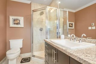 Photo 17: 3860 CLEMATIS Crescent in Port Coquitlam: Oxford Heights House for sale : MLS®# R2584991