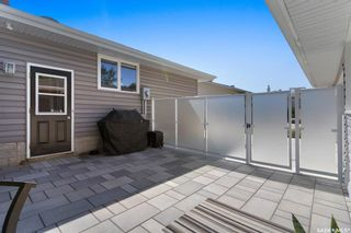 Photo 37: 3422 Parliament Avenue in Regina: Parliament Place Residential for sale : MLS®# SK870509