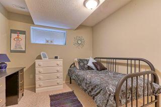 Photo 17: 23860 117B AVENUE in Maple Ridge: Cottonwood MR House for sale : MLS®# R2040441