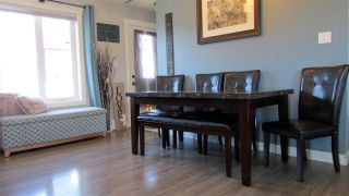 """Photo 9: 10086 S 97 Street: Taylor House for sale in """"TAYLOR"""" (Fort St. John (Zone 60))  : MLS®# R2566113"""
