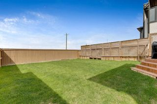 Photo 30: 178 REUNION Green NW: Airdrie Detached for sale : MLS®# C4300693