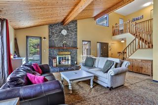 Photo 13: 1217 16TH Street: Canmore Detached for sale : MLS®# A1106588