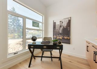 Photo 6: 1106 22 Avenue NW in Calgary: Capitol Hill Detached for sale : MLS®# A1120272