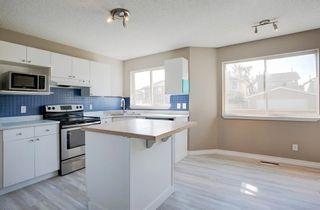 Photo 11: 187 Carmel Close NE in Calgary: Monterey Park Detached for sale : MLS®# A1138813