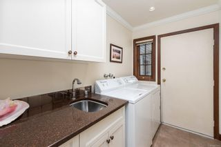 Photo 26: 1011 Kentwood Pl in : SE Broadmead House for sale (Saanich East)  : MLS®# 871453