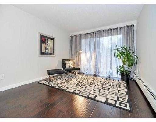 Photo 2: Photos: # 204 630 CLARKE RD in Coquitlam: Coquitlam West Condo for sale : MLS®# V1054989