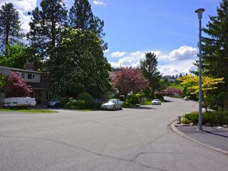 Photo 57: 110 WADDINGTON DRIVE in Kamloops: Sahali Residential Detached for sale : MLS®# 110059