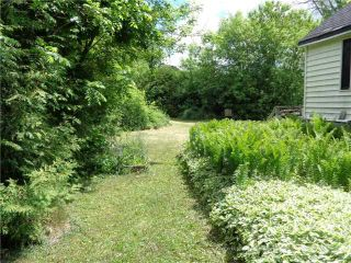 Photo 3: 2779 Mary Street in Ramara: Brechin House (Bungalow) for sale : MLS®# X3510384