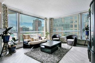 """Photo 2: 603 283 DAVIE Street in Vancouver: Yaletown Condo for sale in """"Pacific Plaza"""" (Vancouver West)  : MLS®# R2393051"""